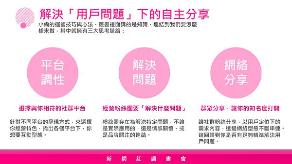 20180915新網紅讀書會11.png