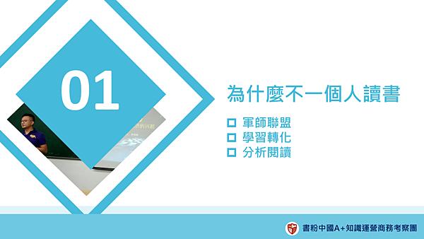 北京師範大學MBA讀書會05.png