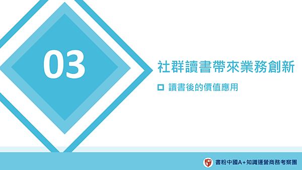 北京師範大學MBA讀書會21.png