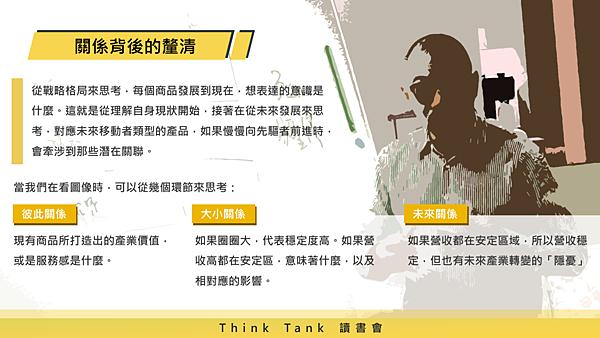20181023Think Tank 讀書會10.png
