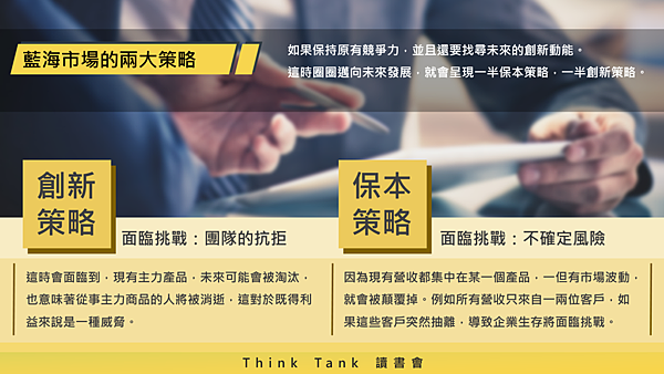 20181023Think Tank 讀書會11.png
