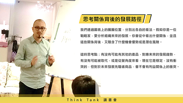 20181023Think Tank 讀書會09.png