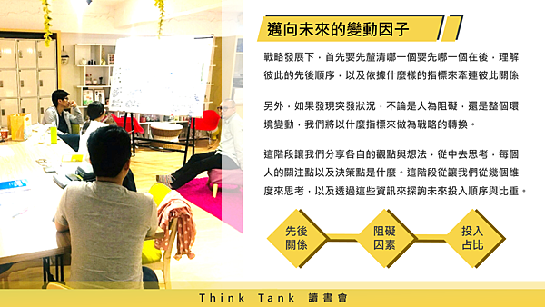 20181023Think Tank 讀書會15.png