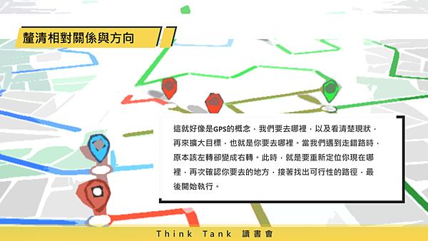 20181114Think Tank 讀書會08.png