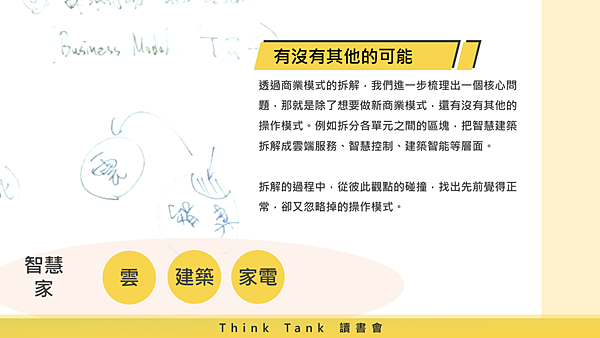 20181114Think Tank 讀書會12.png