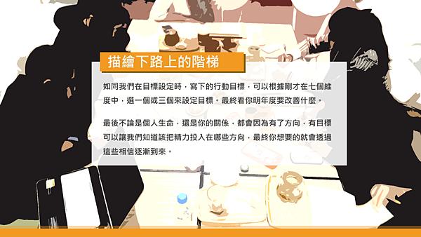 20181214好食健身房讀書會19.png