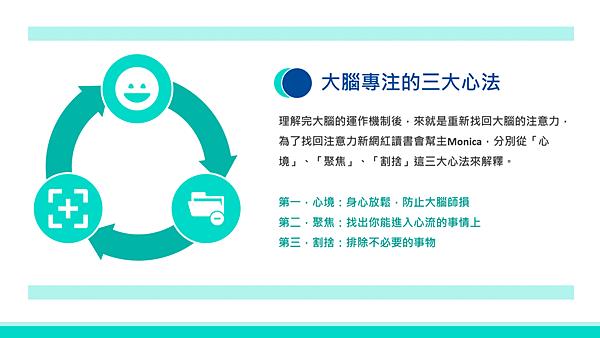 20190105專一力原則讀書會09.png