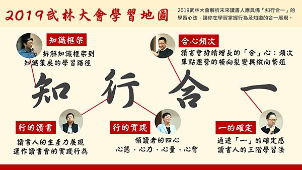 20190113武林大會-一02.png