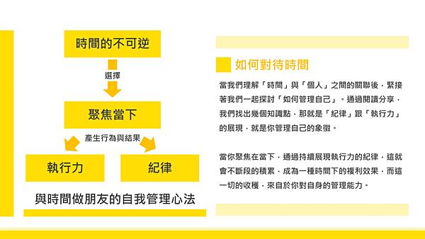 20190117青塘園悅讀趣讀書會-《把時間當作朋友》10.png