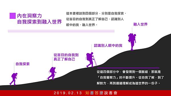 20190213知書達理說書會-深度洞察力06.png