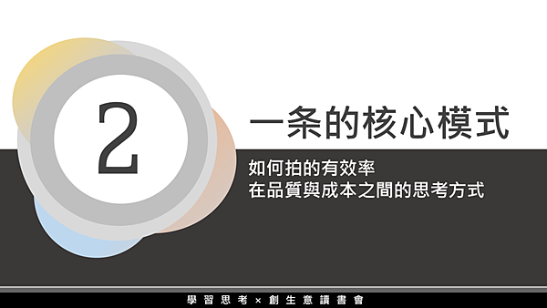 20190218創生意11.png
