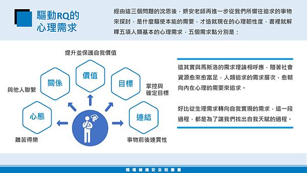 20190318職場健康安全說書會11.png