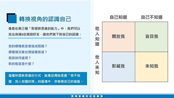 20190318職場健康安全說書會15.png