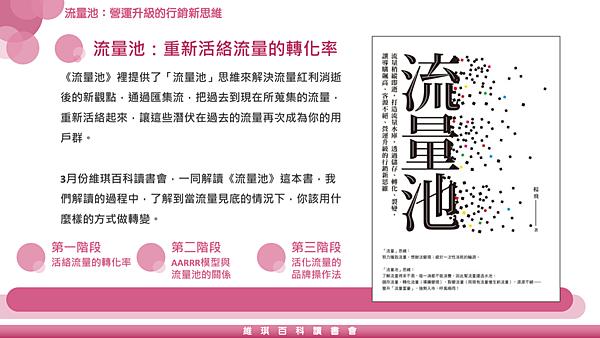 20190321維琪百科讀書會03.png