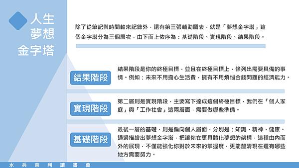 20190330水兵萊利讀書會07.png