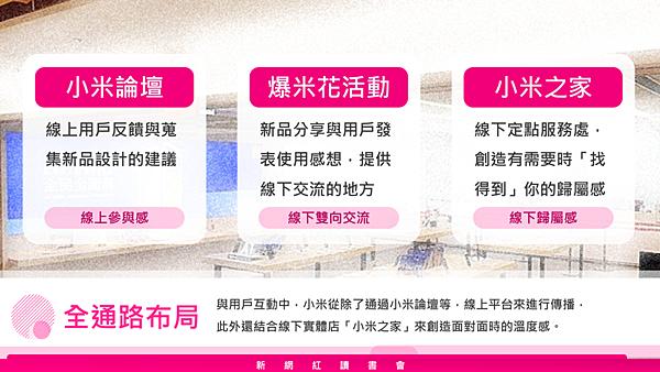 20190413新網紅讀書會12.png