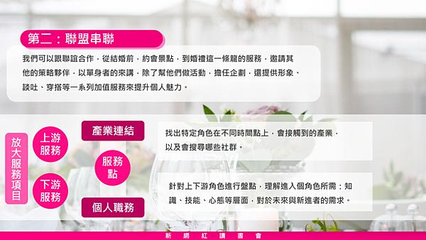 20190413新網紅讀書會29.png