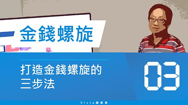 20190408vista讀書會16.png