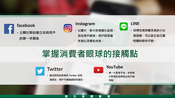 20190415創生意讀書會-星巴克07.png