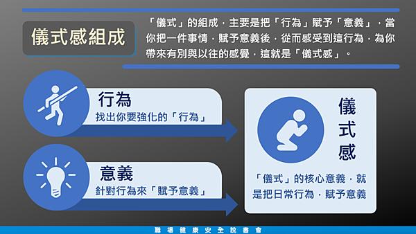 20190517職場健康安全說書會04.png