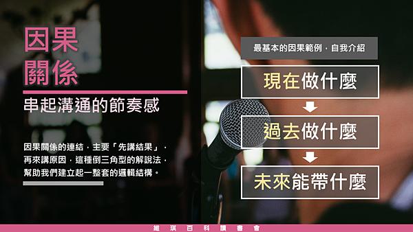 20190521維琪百科讀書會04.png