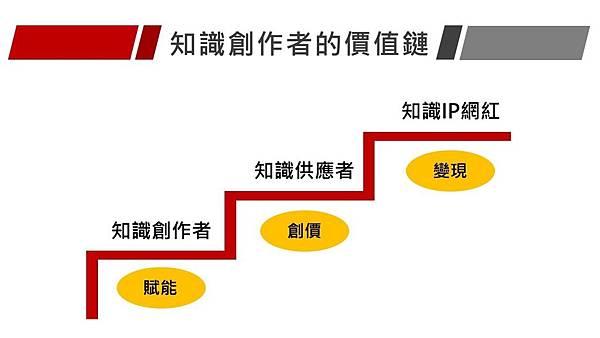 20200113書粉聯盟年會_200114_0031.jpg
