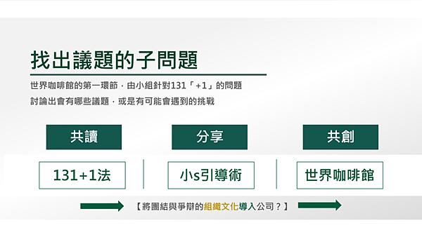 20200115大書社群讀書會.31.png