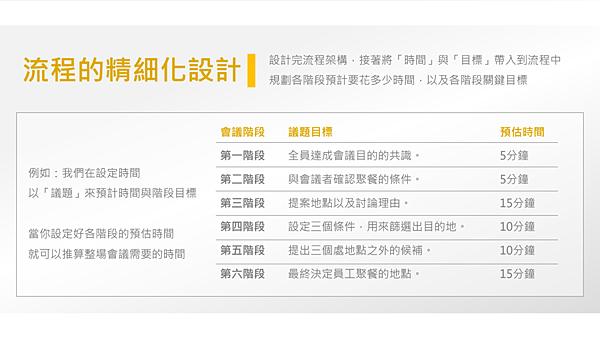 20200220青塘園悅讀趣13.png