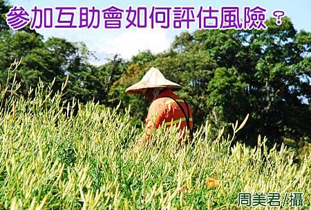 20120818六十石山之旅-159