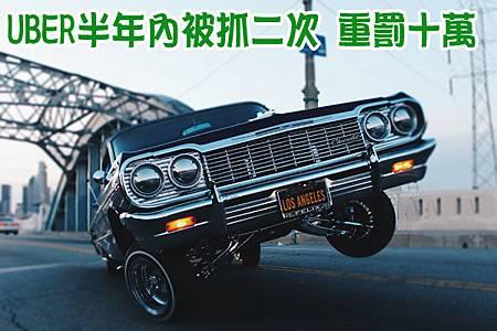 85MMP94BF4.jpg