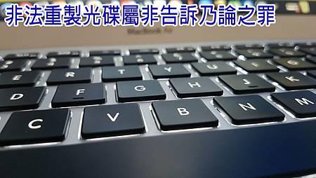 StockSnap_NLBN1GQQET.jpg