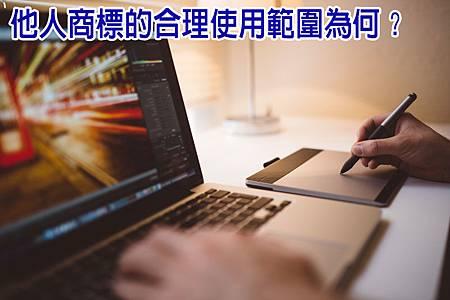 StockSnap_LNYEQYRA6G.jpg