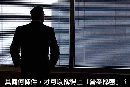 business-1477601_1920.jpg