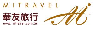 華友logo.jpg