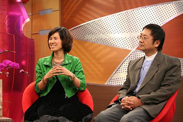 《勇12- 戰鴿的故事》作者/繪者 李如青 嚴淑女