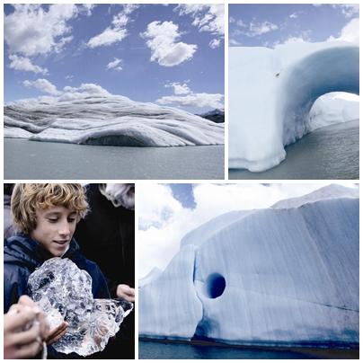 冰河.jpg