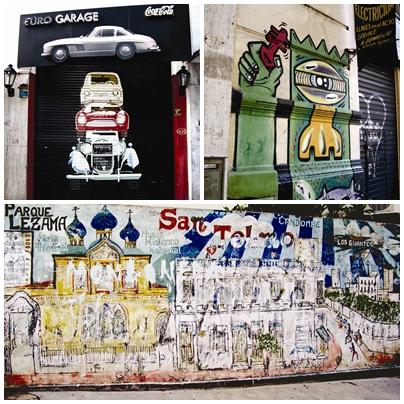 街頭塗鴉.jpg