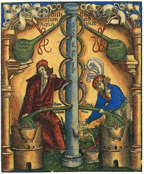 1519-treatise-illustration