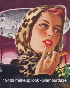 1940s-makeup-look18-241x300