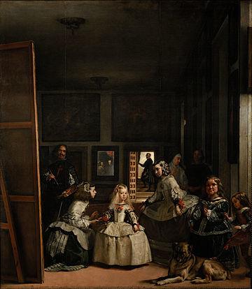 360px-Las_Meninas,_by_Diego_Velázquez,_from_Prado_in_Google_Earth
