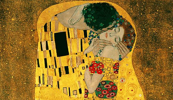 Gustav_Klimt_Le-baiser_Detail
