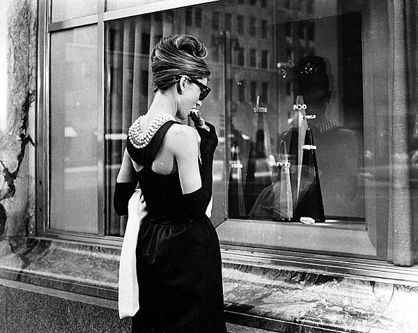C_Breakfast at Tiffany