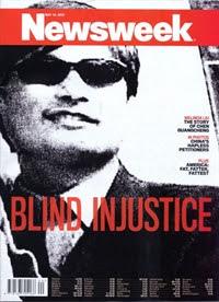 newsweekinternational-2-2012