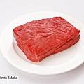 最好料理最適食材:牛腿肉