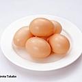 最好料理最適食材:蛋