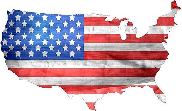 american-flag-1020853_1280