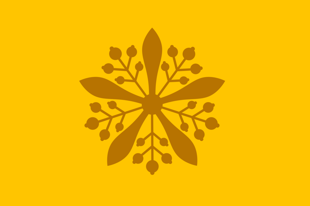 2000px-Flag_of_the_Emperor_of_Manchukuo.svg