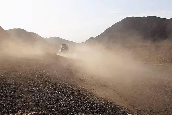 dust-1158882_960_720.jpg