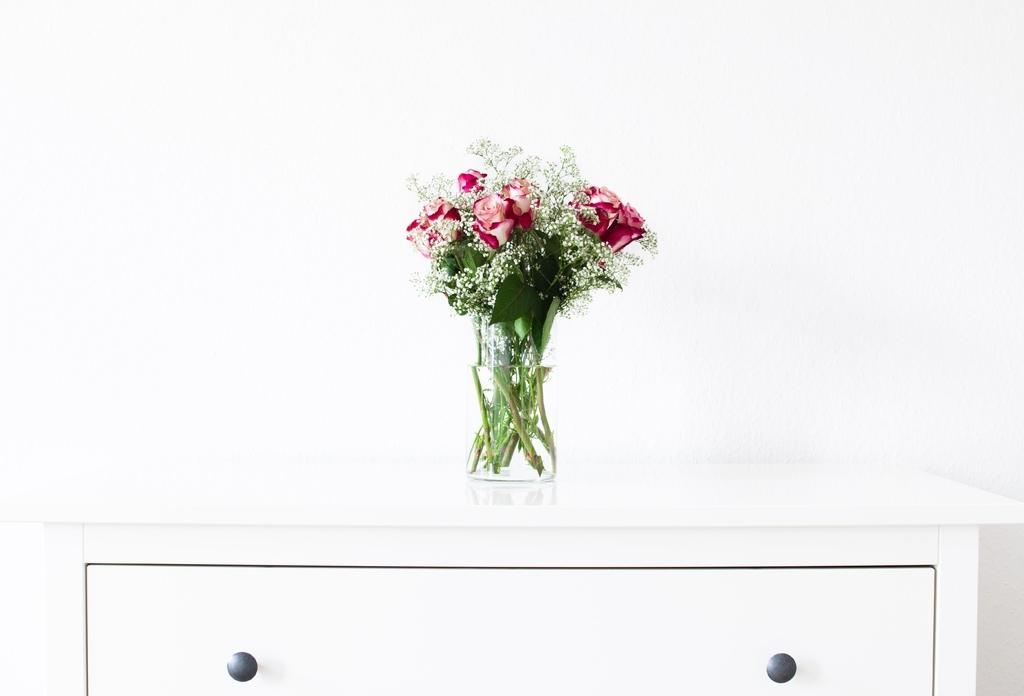 FLOWERS_BY_JuliaJaneta.jpg
