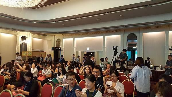 2017年台北電視節內容交易創投媒合會.jpg